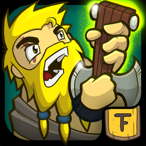 Bardbarian Paid v1.2.9 Download Apk