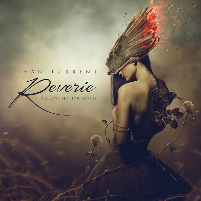 """Listen to """"Reverie - The Compilation"""" album by Ivan Torrent on Bandcamp"""