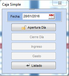 Caja-simple-software-talleres