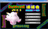 Game Onet - Pikachu Game - Pokemon Game - Kawai Game 2003