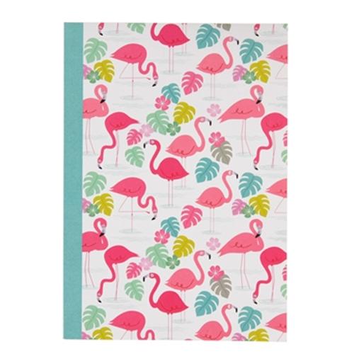 http://www.shabby-style.de/a5-notebook-flamingo