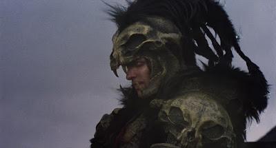 Film Highlander (1986)2