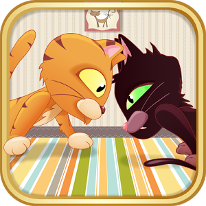 Chester & Morgan Apk v1.1 Download Android