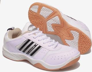 Produsen Sepatu Sport Bandung