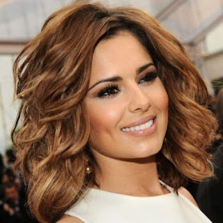 cheryl cole hair style cheryl cole hairstyles hair styles collection 8109