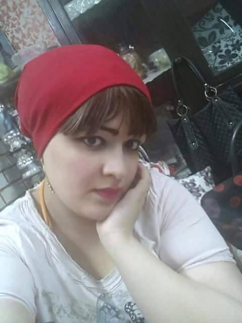 أنا إسلام من الكويت أبحث عن الزواج و التعارف من زوج مسلم عربي