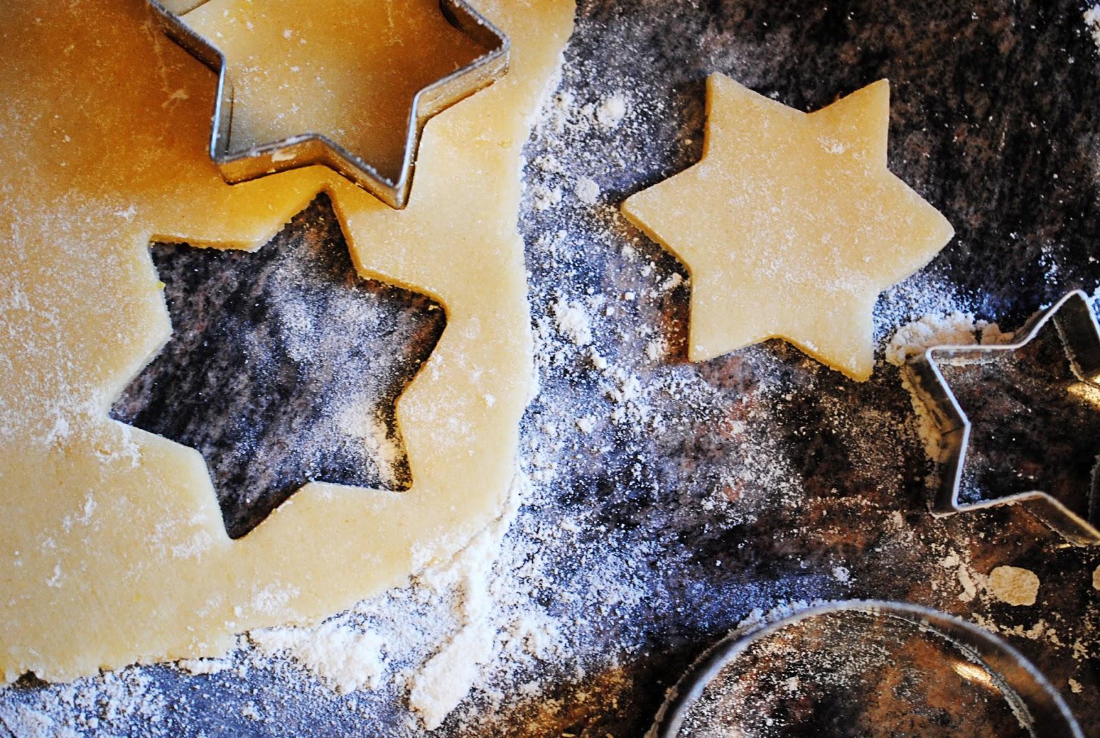 Merry Christmas | Cookies | Motte's Blog