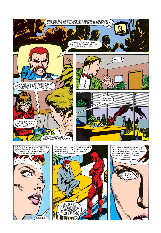 Daredevil (1964) 217 Page 12