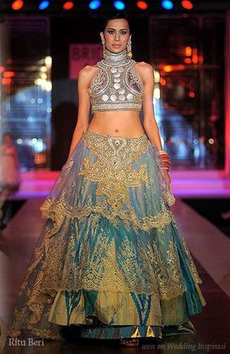 The Best Modern Wedding Dress Designs Inspiration