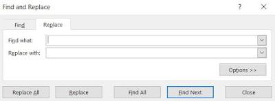 Excel में Transpose Function का use कैसे करते है