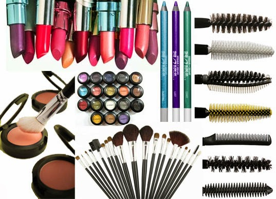 Mac makeup sale most commonly