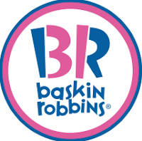 Current Baskin Robbins Career Guide and Application Procedures Online