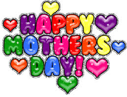 Funny Happy Mother's Day