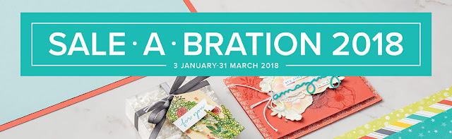 http://su-media.s3.amazonaws.com/media/catalogs/Sale-A-Bration%202018/20180103_SAB18-1_en-SP.pdf