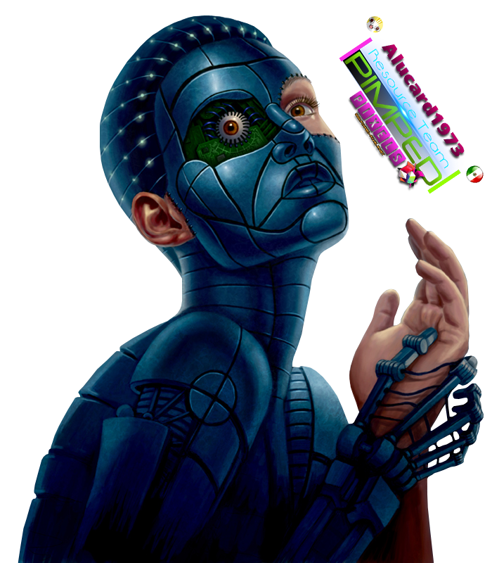 PNG Android