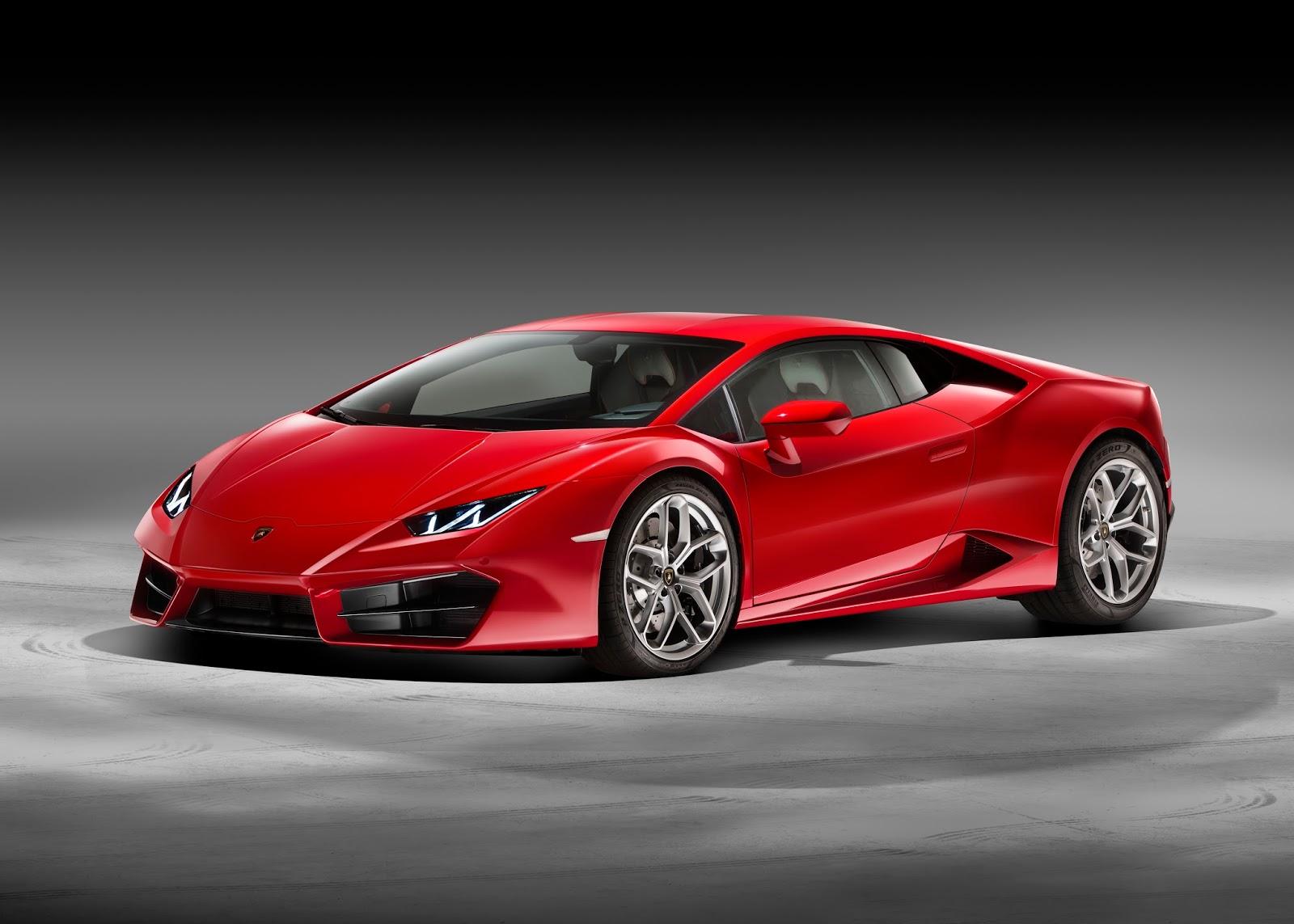 409533 Lamborghini Huracan LP580-2 : Η πιο fun to drive Lamborghini είναι πισωκίνητη και η φθηνότερη Lamborghini, Lamborghini Huracan, Lamborghini Huracan LP580-2, supercars, videos
