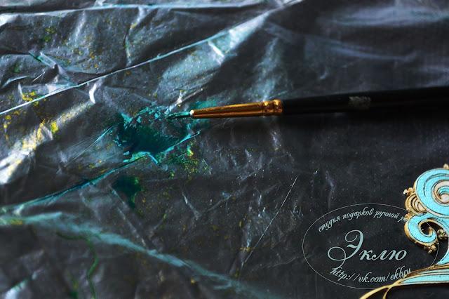 МК Лазер39 студия Эклю @tarasova_dariya @koshchavtseva_irina