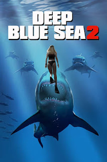 blu profondo 2