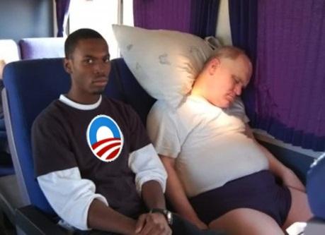 Mature ass in bus
