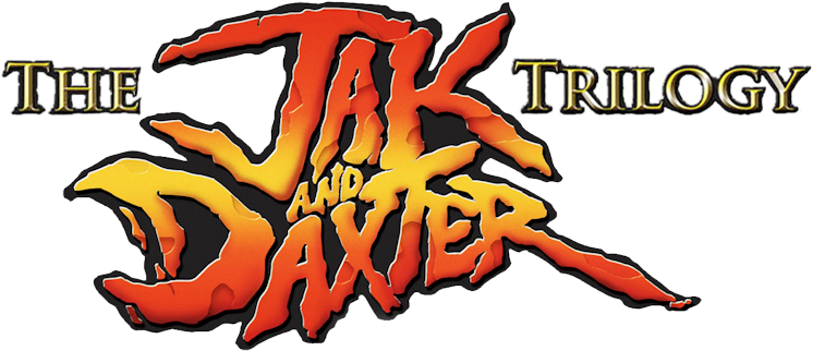 PS2 CLASSICS: THE BEST PS2 GAMES : JAK AND DAXTER