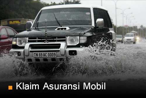 Keunggulan Klaim Asuransi Di Autocilin