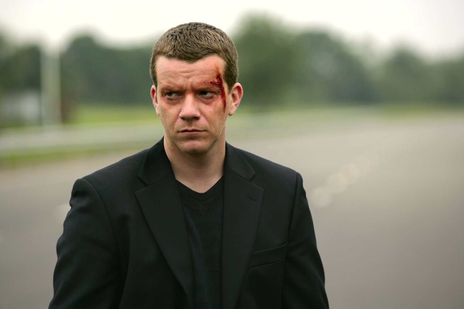picture Max Beesley (born 1971)