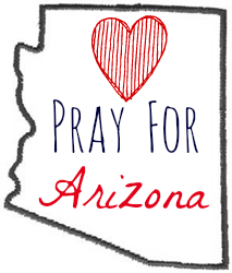 Firefighters, Arizona, Tragedy, Loss, Healing