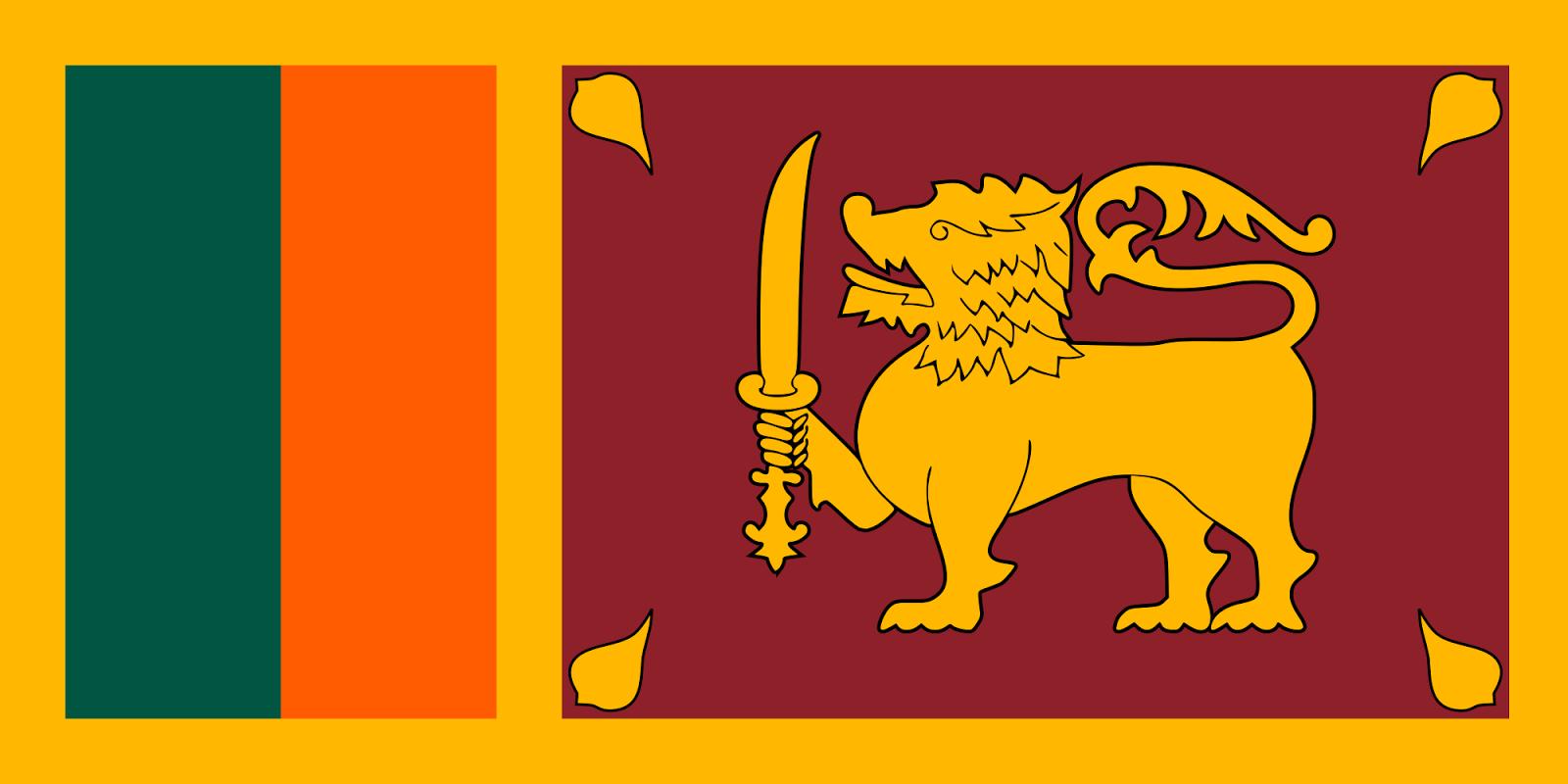http://carbrandsincurrentproduction.blogspot.com.es/search/label/Sri%20Lanka