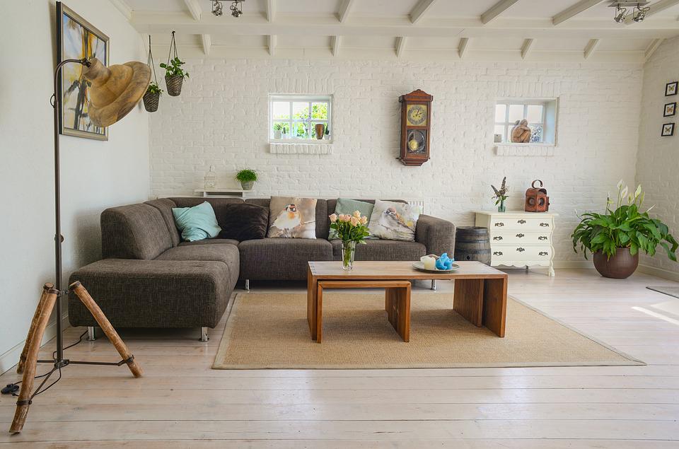 living-room-decoration-ideas-2018