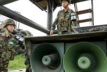 War cannot happen on Korean Peninsula
