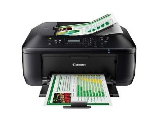 canon-pixma-mx476-driver-printer