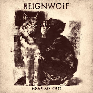 Reignwolf - Hear Me Out [iTunes Plus AAC M4A]