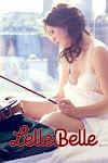Khám Phá Nhục Thể - LelleBelle