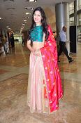 swetha jadhav new glam pics-thumbnail-7
