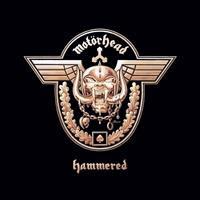 [2002] - Hammered