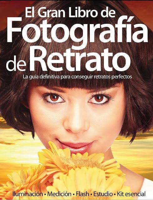 libros gratis sobre la fotografía
