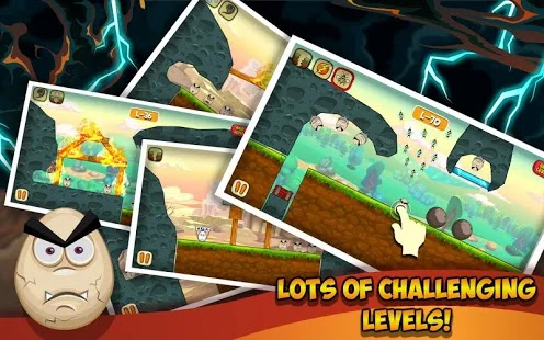 Disaster Will Strike 2: Battle Battle Apk Free on Android Game Download