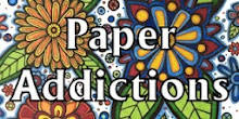 PAPER ADDICTIONS