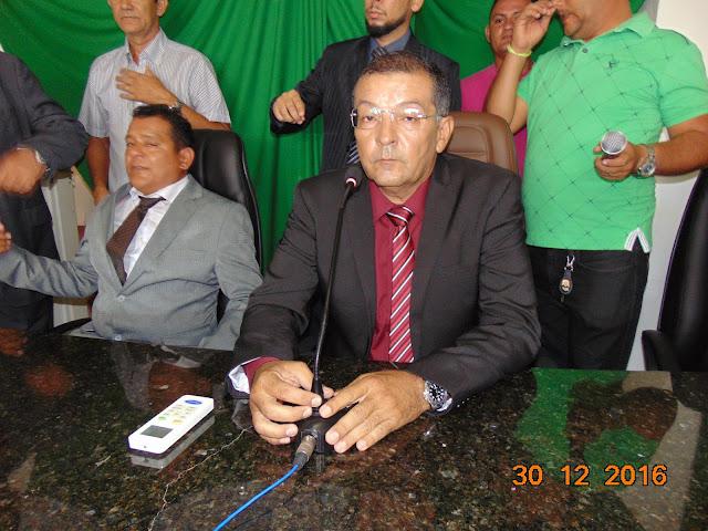 Resultado de imagem para fotos da camara municipal de Jandaíra