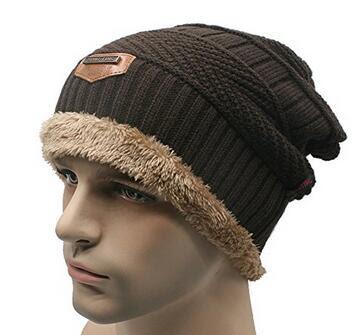 Trooper Hats