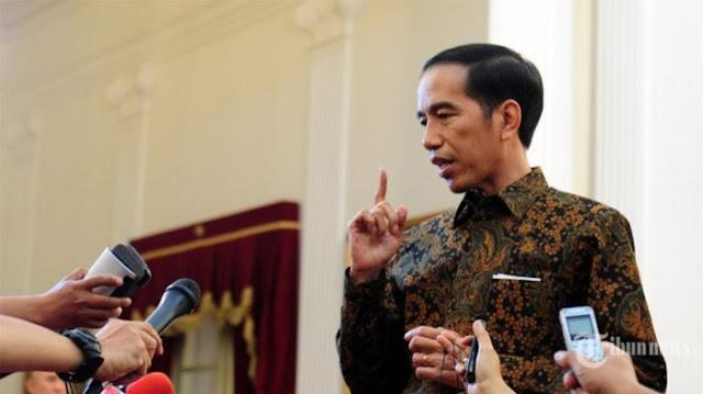 Cawapres Jokowi Dikabarkan Bisa Buat Publik Gempar, Nasdem: Dia Tokoh yang Cocok Bagi Indonesia
