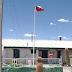 Carabineros de Chile detienen a nueve militares y funcionarios de Aduana de Bolivia