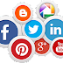 Best Social Media Sites Lists