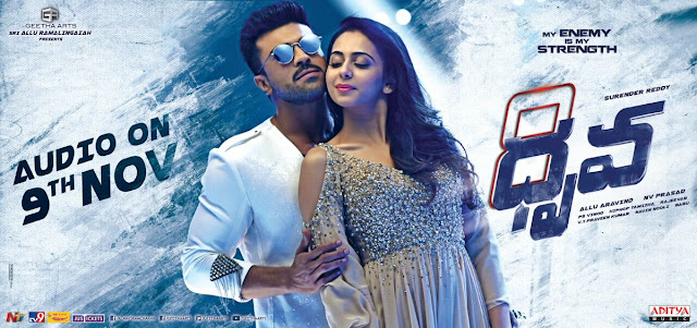 Dhruva-Songs-Free-Download