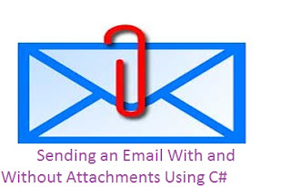 Send Crystal Report to PDF in Email Attachment