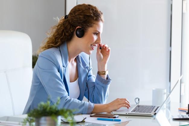 Curso de assistente administrativo online e gratuito