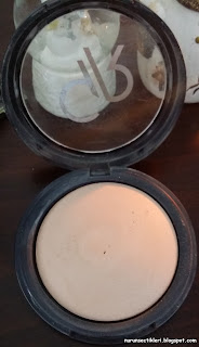 golden rose mineral terracotta powder, golden rose terracota pudra kullananlar