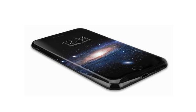 Kỷ niệm 10 năm thành lập công ty, Apple tung 3 chiếc iPhone trong năm nay