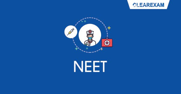 CBSE NEET Exam