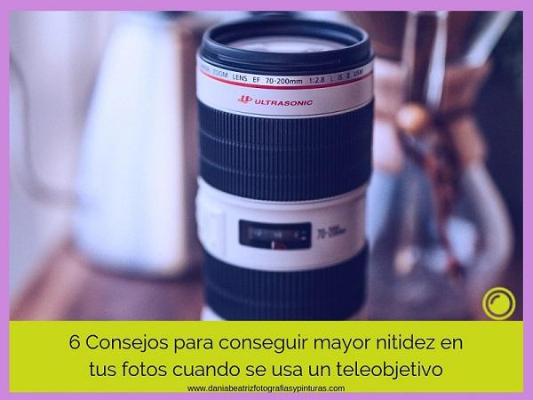 lente-teleobjetivo